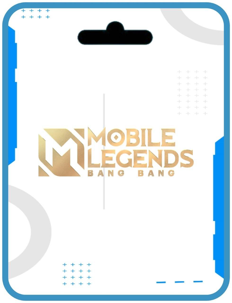 Mobil Legends
